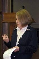 Перцова Наталья Николаевна
